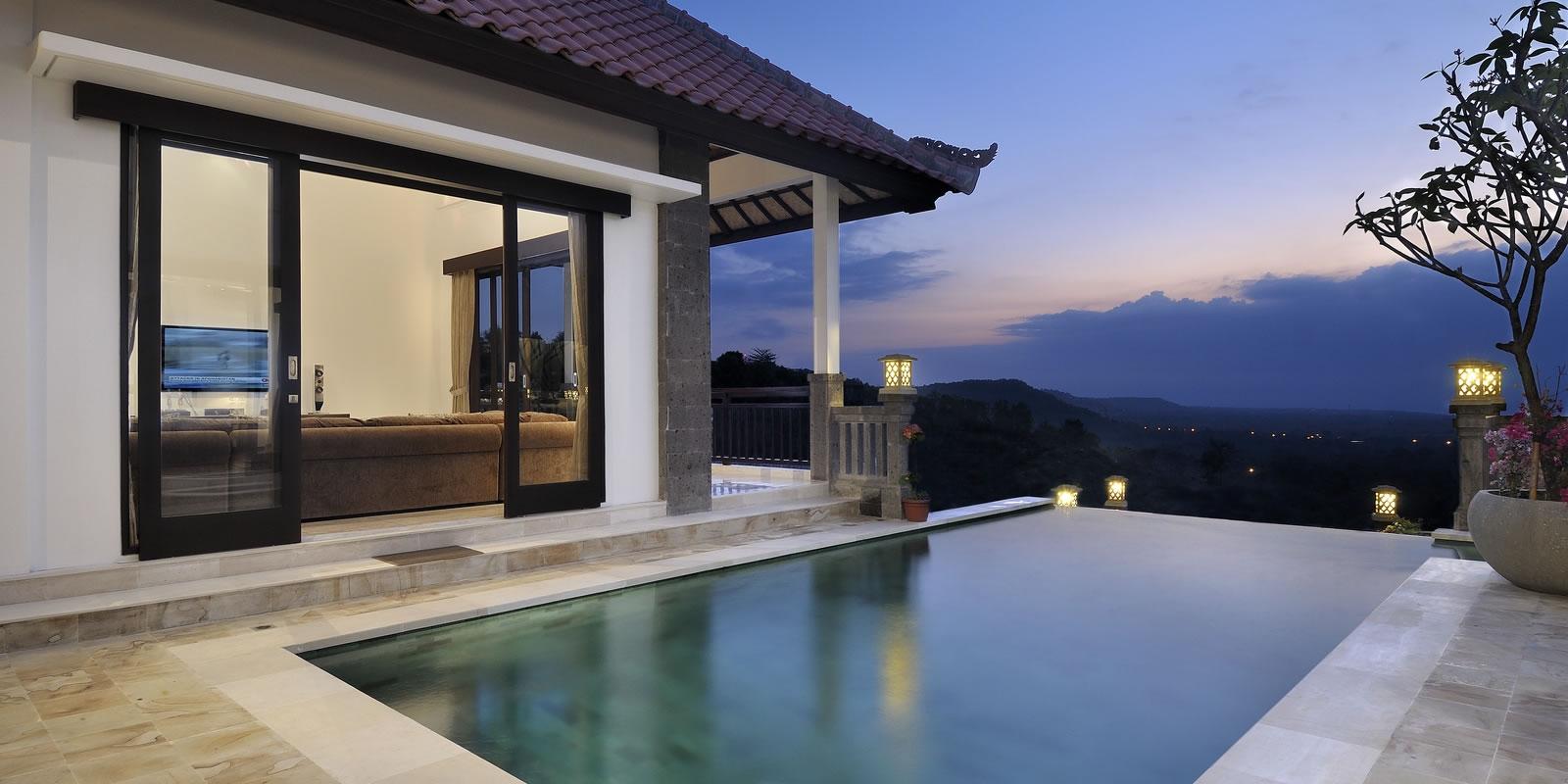 Villa Leana Photo Gallery